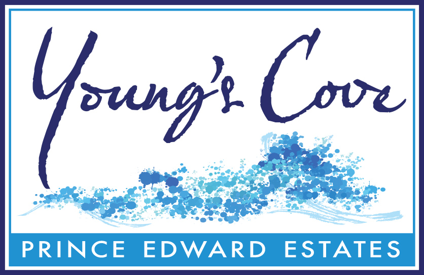 Young's Cove Logo